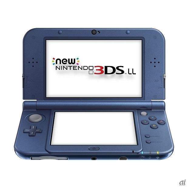 [出售] 3dsll 99.9%全新蓝色+红宝石+sky卡+32gb sd卡