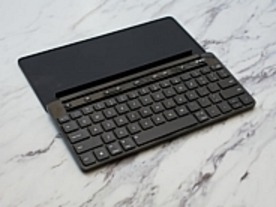 MS、「Universal Mobile Keyboard」を発表--AndroidとiOSもサポート