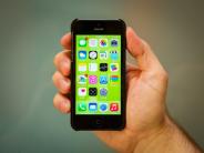 「iOS 8」の第一印象(前編)--注目の新機能や改善点