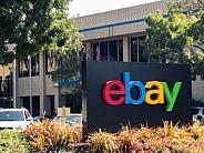 eBay、PayPal部門を2015年に分社化へ