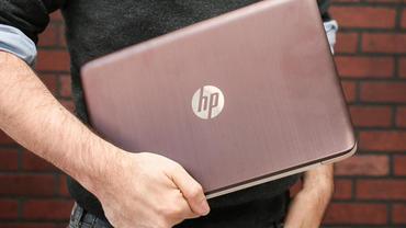 HP、会社分割を発表--Hewlett-Packard EnterpriseとHP Inc.の2社に