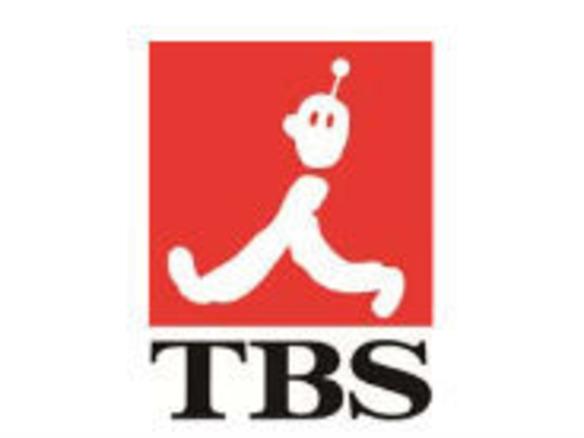 tbs オン デマンド