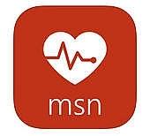msn ブランドの各種アプリ ios android など向けにリリース