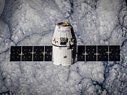 crs-5-dragon-in-orbit_184x138.jpg