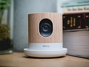 withings_home_security_camera_184x138.jpg