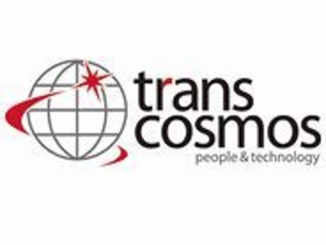 トランス コスモス 多摩 センター コロナ