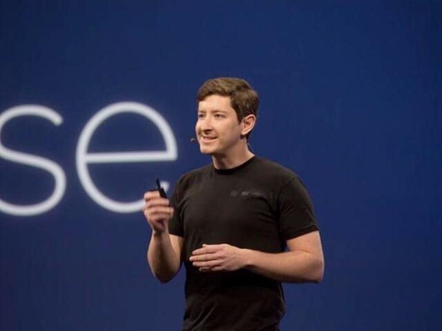 Facebook、IoTの取り組みを強化へ--アプリ開発ツールなど発表