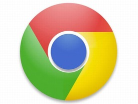 「Chrome」Android版でも「Physical Web」をサポートへ