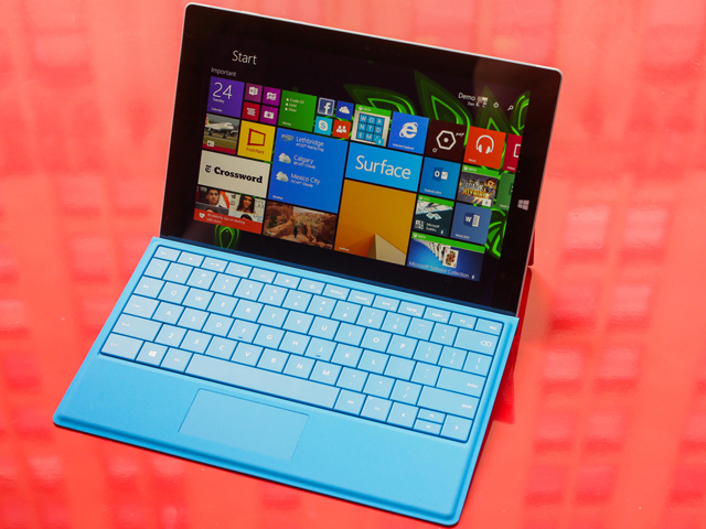 microsoft-surface-3-01_640x480.jpg