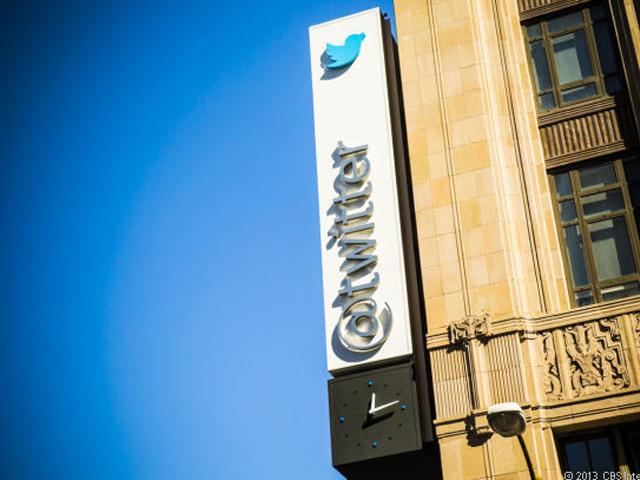 Twitter、人員を336人削減へ--全体の約8%