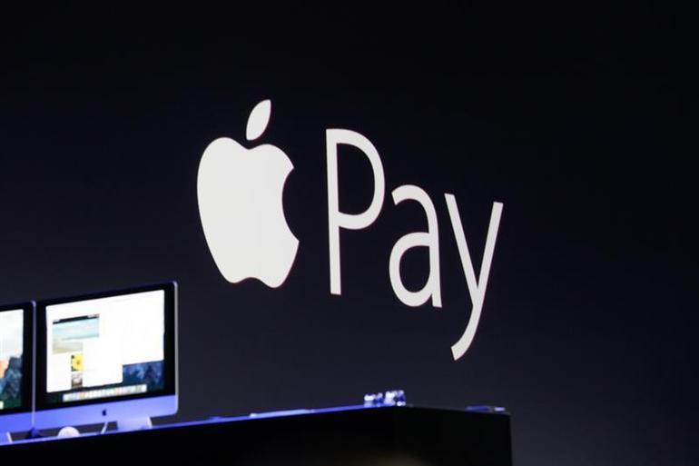AppleはApple Payの機能をiOS 9で拡張した。