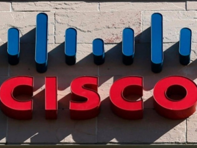 cisco-hq-sign-thumb_640x480.jpg