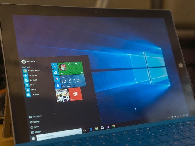 w10-review-surface-nate_640x480.jpg