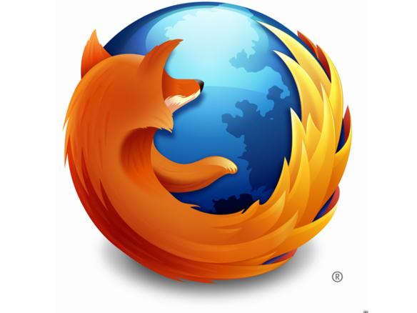 ブラウザ、Firefox」に関する記...