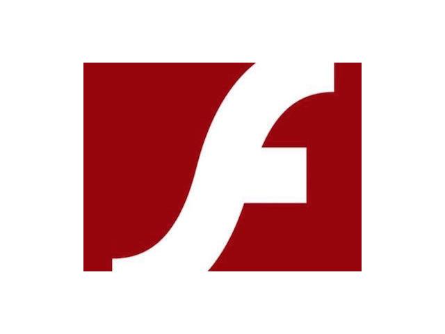 「Chrome」、Flash広告をデフォルトで停止に--9月1日から