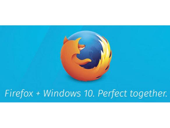 firefox pdf 保存 windows