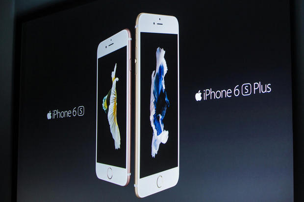 印刷 pdf 印刷 iphone : Appleが「iPhone 6s」「iPhone 6s Plus ...