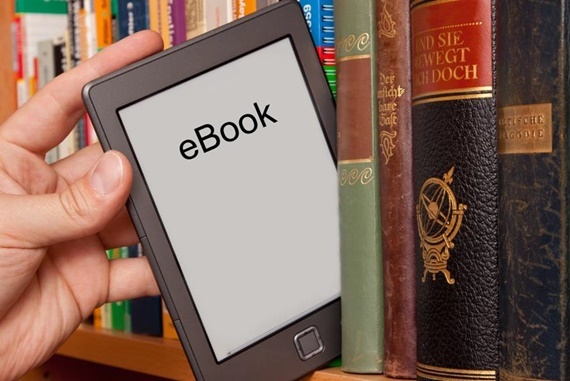 pdf を 電子 書籍 に 変換