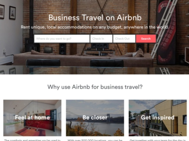 business-travel-on-airbnb-screenshot-short_640x480.jpg