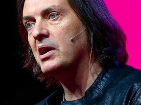 T-Mobile US、1500万人分の顧客情報が流出--Experianへのハッカー攻撃で