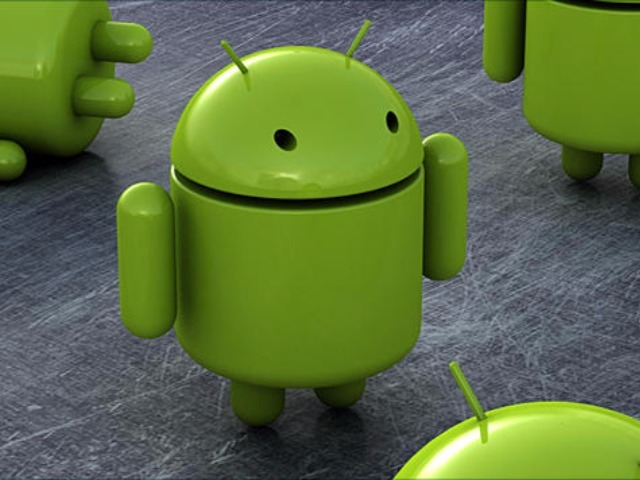 android-logo_640x480.jpg