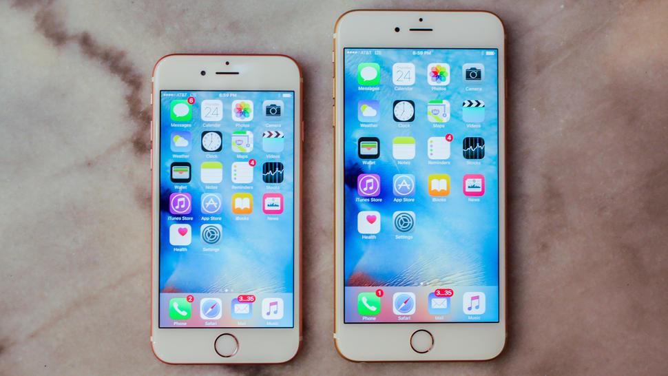 「iphone6s」の画像検索結果