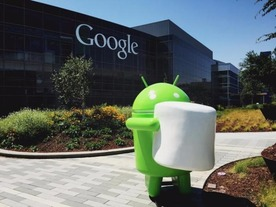 「Android 6.0」、Androidバージョン別シェア0.3%に--リリース後1カ月