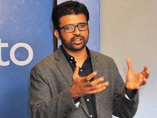 病院でなく医師で選ぶ--インドでシェア9割のデジタル医療プラットフォーム「Practo」 - CNET Japan