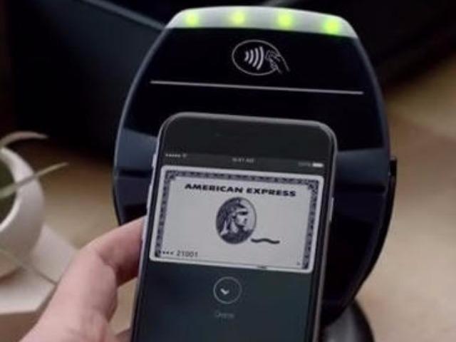 「Apple Pay」、オーストラリアでもサービス開始 - CNET Japan