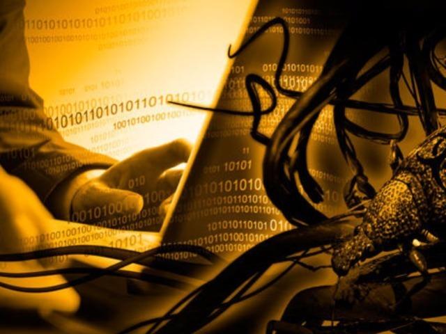 トレントサイトで毎月1200万人がマルウェアに感染--米調査 - CNET Japan