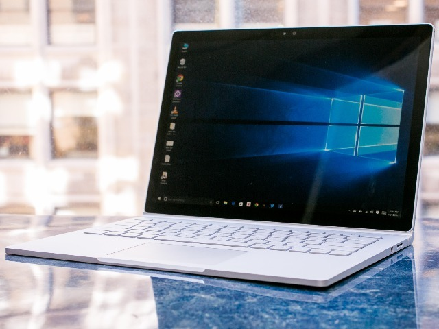 microsoft-surface-book-18_640x480.jpg