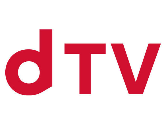 映画、ドラマだけじゃない総合エンターテインメントサービス「dTV」 - CNET Japan