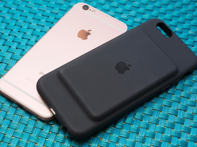 fd-apple-smart-battery-case-for-iphone-6-and-6s-09_640x480.jpg