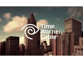 Time Warner Cable、パスワード窃盗被害の可能性--最大で顧客32万人分