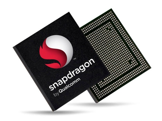 snapdragon-chip-with-logo_640x480.jpg