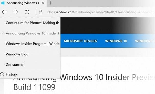 Microsoftは「Windows 10 Build 11102」をWindows InsiderのFast Ring向けに公開した