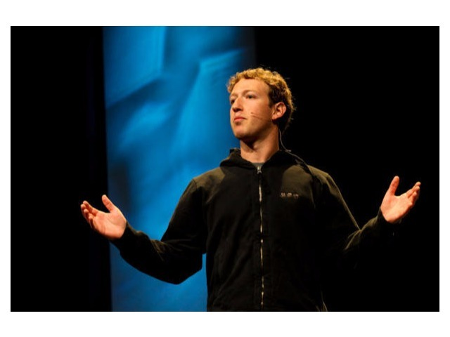facebook-mark-zuckerberg-4610x407_640x480.jpg