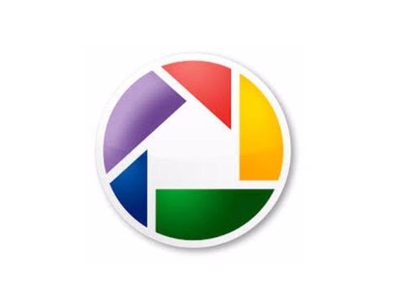 グーグル、写真共有サービス「Picasa」を終了へ--「Google Photos ...