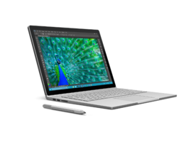 MS、「Surface Book」「Surface Pro 4」の更新プログラムをリリース--電源管理の不具合に対処