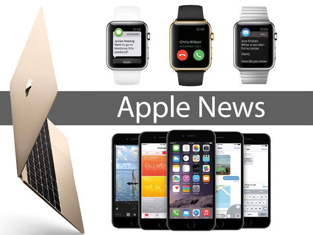 iPod nano/shuffleが販売終了、すでにある代替機種とは--Appleニュース一気読み