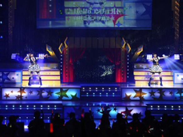 福岡 ライブ