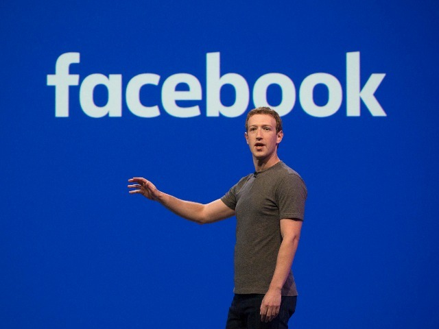 f8-facebook-mark-zuckerberg-0069_640x480.jpg