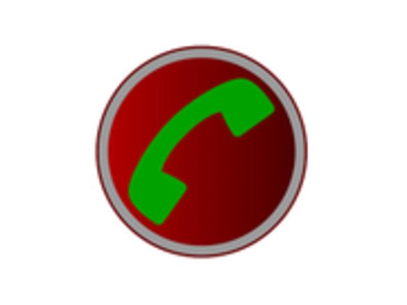 通話 録音 携帯