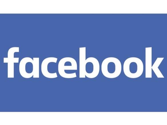 facebook slideshow 機能を提供へ アップルの memories に対抗