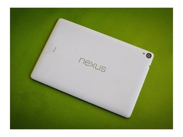 HTC、「Nexus 9」タブレットの製...