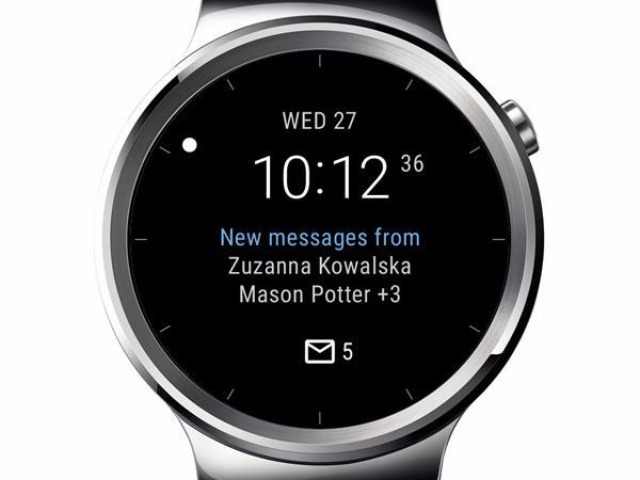 outlook-android-wear_640x480.jpg