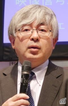海外の動きと協調--教育分野のソフトやデータの国際標準化団体、日本で設立