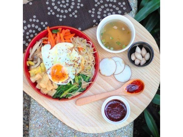 CNET JAPAN:マレーシア発、「家庭料理」のフードデリバリー--台所で在宅ビジネス
