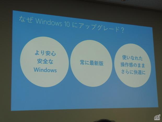 windows より も mac を 勧め たい 10 の 理由