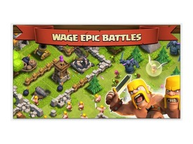 Tencent、「Clash of Clans」開発元Supercellの過半数株式を取得